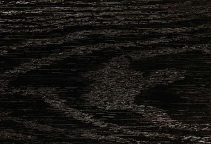 black brown colour