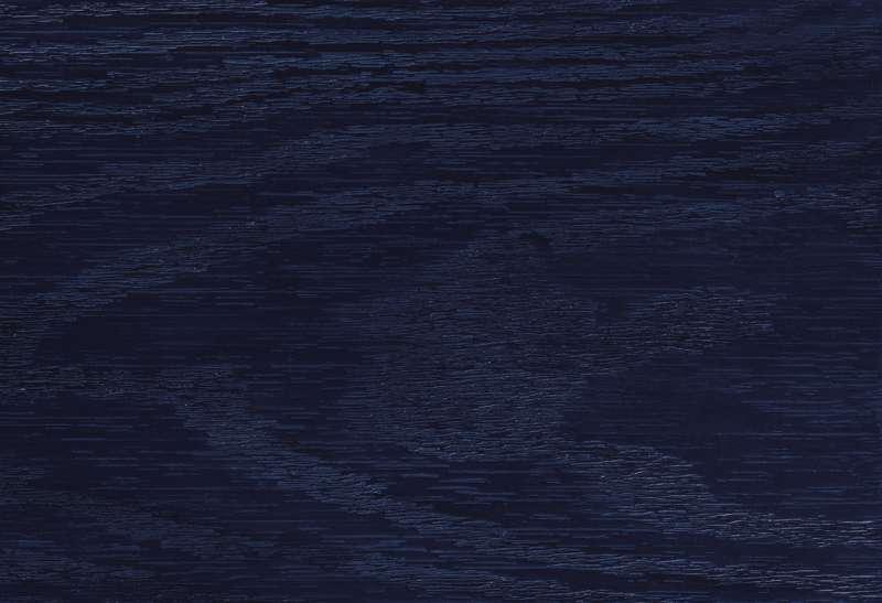 dark blue colour