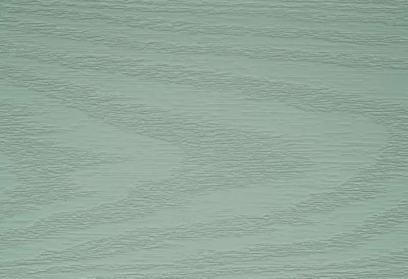 chartwell green colour