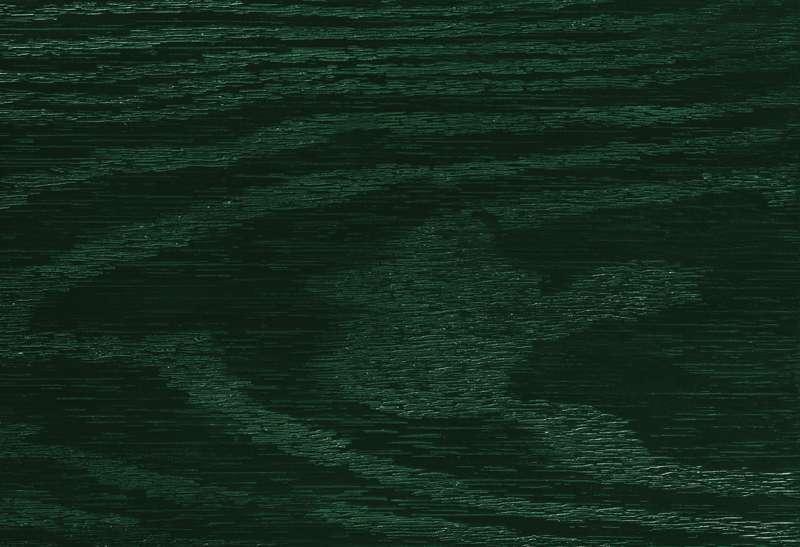 dark green colour