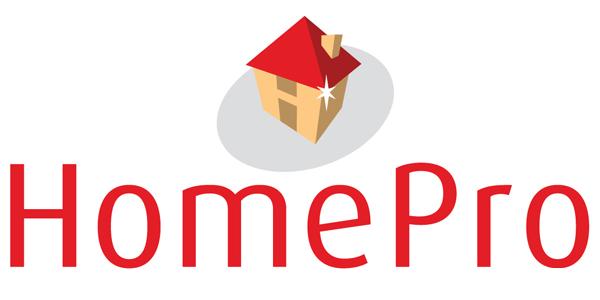 homepro-insurance-logo copy