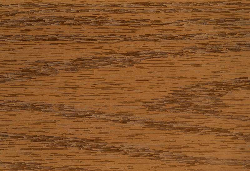 oak colour